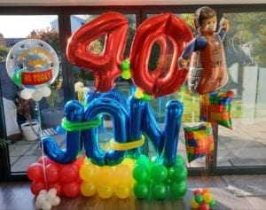 baloon_gallery_1