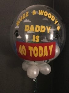 baloon_gallery_13